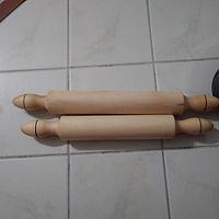IMG-20200702-WA0024.jpg
