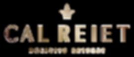 logo_bronze-1.png