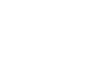 House Vector White.png