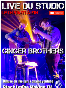 GINGER BROTHERS.png