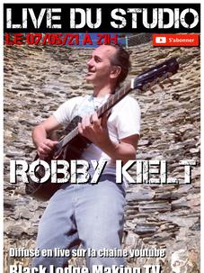ROBBY KIELT.png