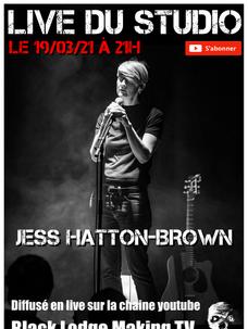 affiche JESS HATTON BROWN.png