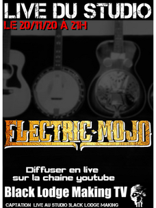affiche concert ELECTRIC MOJO.png