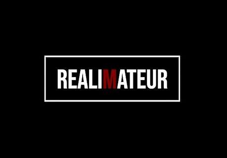 REALIMATEUR_edited.jpg
