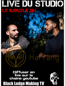 affiche HARFANG.png