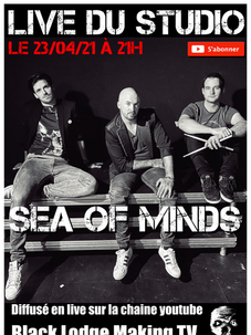 affiche sea of minds.png