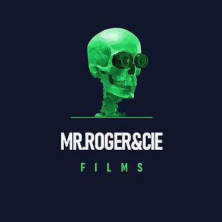 mister roger films.png