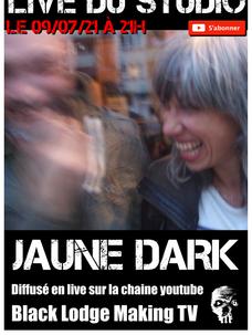 JAUNE DARK.png