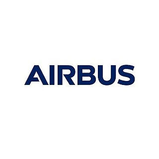 airbus-logo-blue-thumbnail-1.jpg