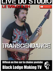 TRANSCENDANCE.png