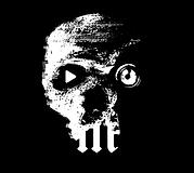 skull-vectorized.png