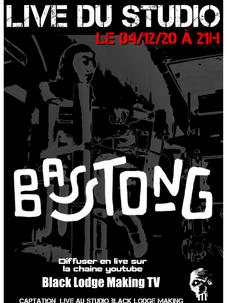 affiche concert BASS TONG.png