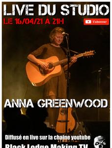 affiche anna greenwood.png