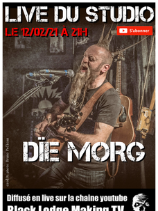 affiche concert DÏE MORG.png
