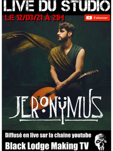 affiche JERONYMUS.png