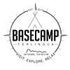basecamp logo 12_16_2017.png