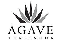 Agave_Terlingua_logo.JPG