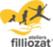 logo-filliozat-ateliers-coul_®_preview.p