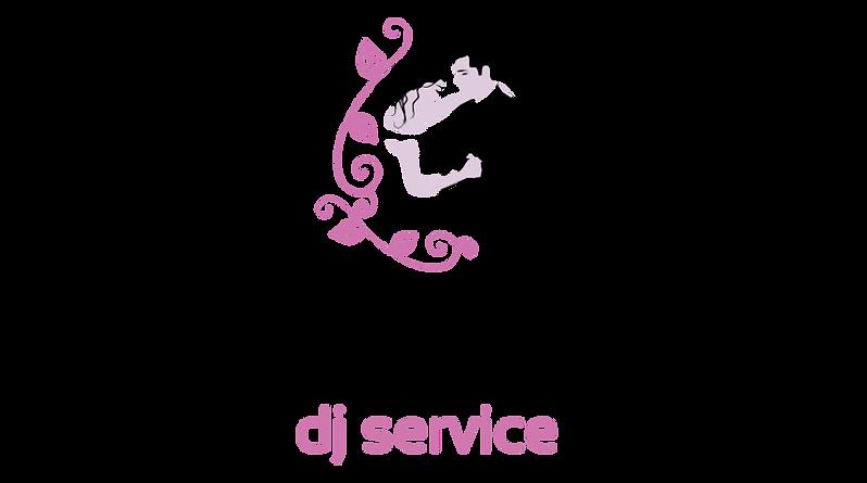 Jasper Music Masters logo