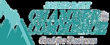 Jasper Chamber of Commerce logo