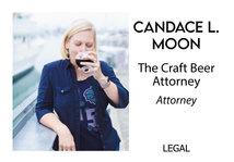 Candace L. Moon Photo