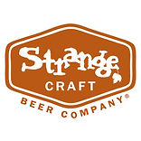 _Strange-Craft-Amber-Logo-HR.jpg