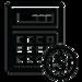 SaB Accounting Icon