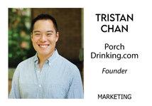 Tristan Chan Photo