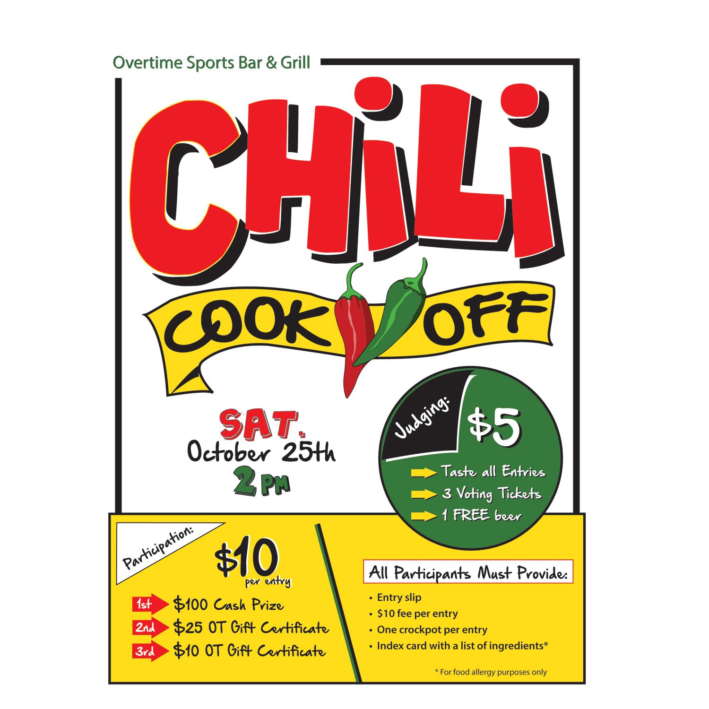 OT-Chili-CookOff
