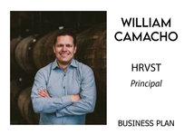 William Camacho Photo