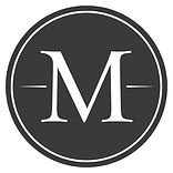 McLaughlin-Logo-Circle.jpg