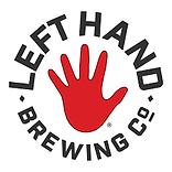 LeftHandBC.png