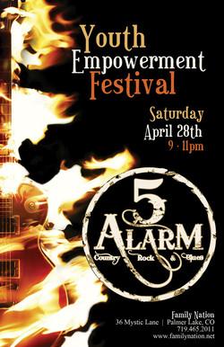 youthempowermentfestival