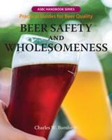 BeerSafety.jpg