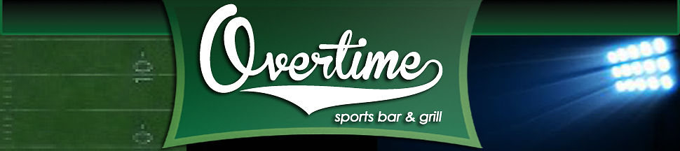 Overtime Sports Bar and Grill Colorado Springs, Overtime Sports Colorado Springs, Overtime Bar, Overtime Sports Bar