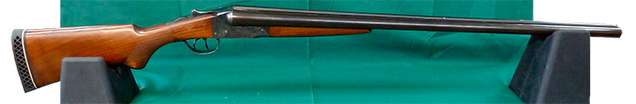 MGW19