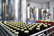 Beer Distribution