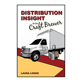 Distribution Insight for the Craft Brewer