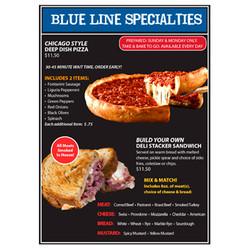 OT_TableTent_FoodSpecials
