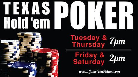 4Specials_PokerNight.jpg