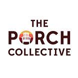 porch-collective-logo-1.jpg