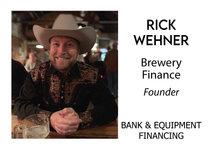 Rick Wehner Photo