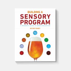 Building A Sensory Program
