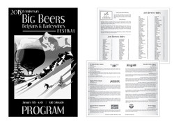2015_BBF_ProgramParts