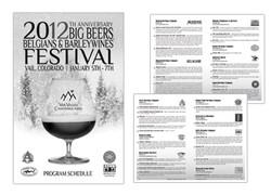 2012_BBF_ProgramParts