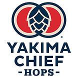 YakimaChief_Master_Logo_Stacked-R.jpg