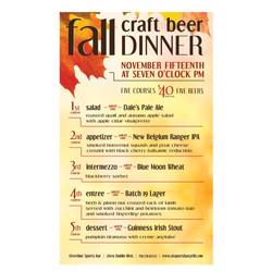 OT-Fall-Craft-Beer