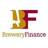BreweryFinance_Logo.jpg