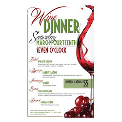 OT-Wine-Dinner-2