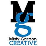 Mg_Logo_NEW.jpg